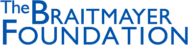 The Braitmayer Foundation